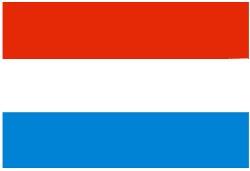 オランダDeonet